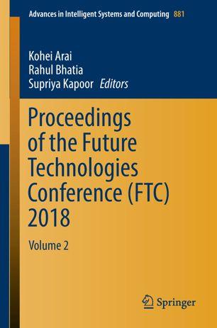 ftc proceedings 978-3-030-02683-7.jpg