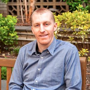 COLIN LENTZ, LMSW     Therapist & Career Coach   Pronouns: he/him/his