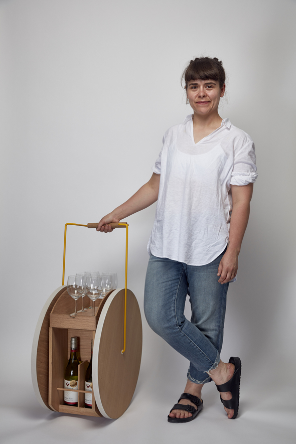 Rowena_Edwards_Winner_Made_Stand_out_Design_033.jpg