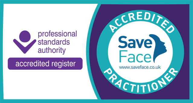 Accredited-practitioner-logo-horizontal-PSA-small.png