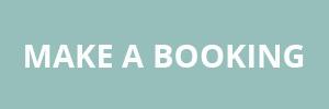 Make a Booking.jpg