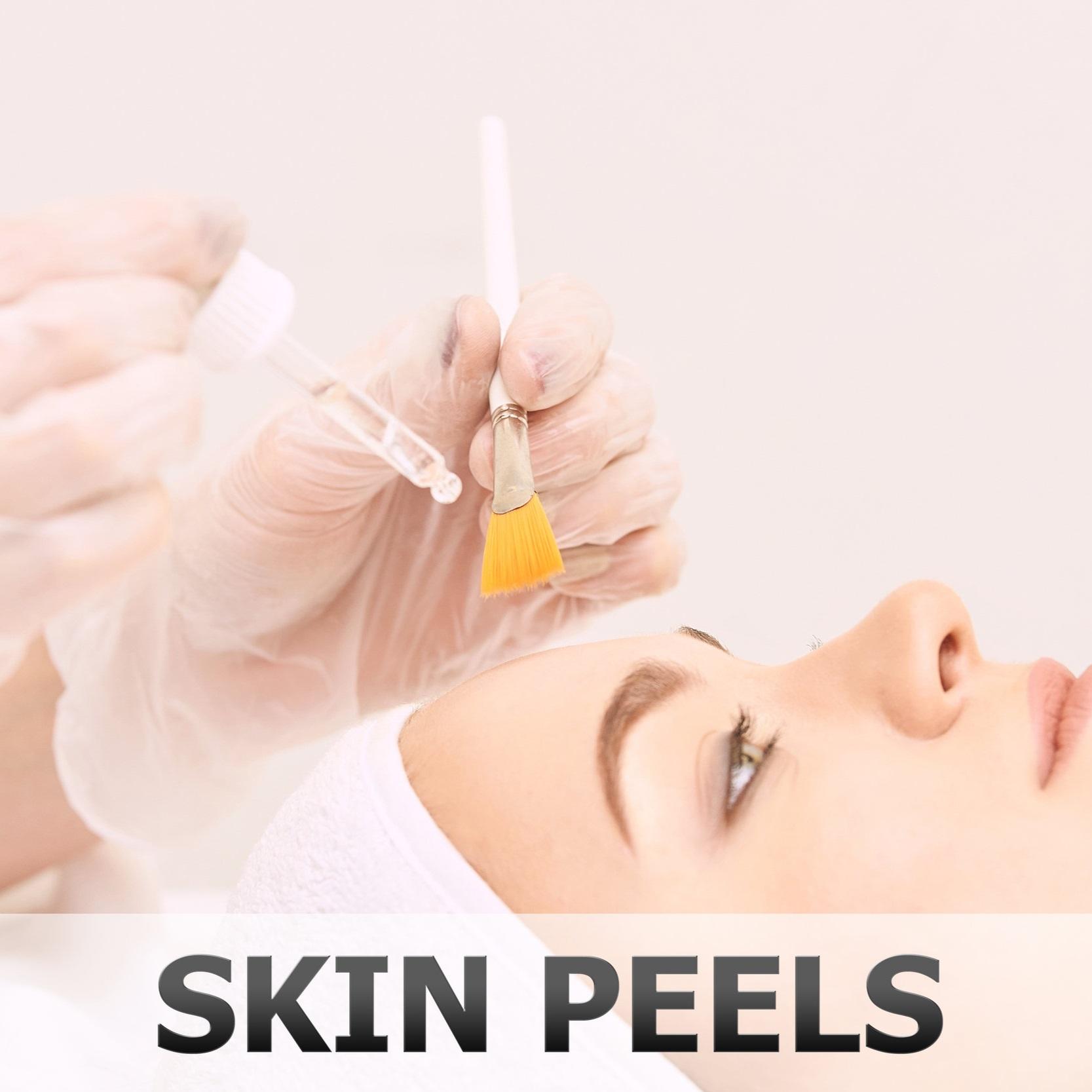Skin Peels.jpg