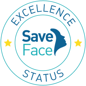 Save Face Excellence Logo (1).png
