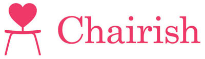 logo-chairish.jpg