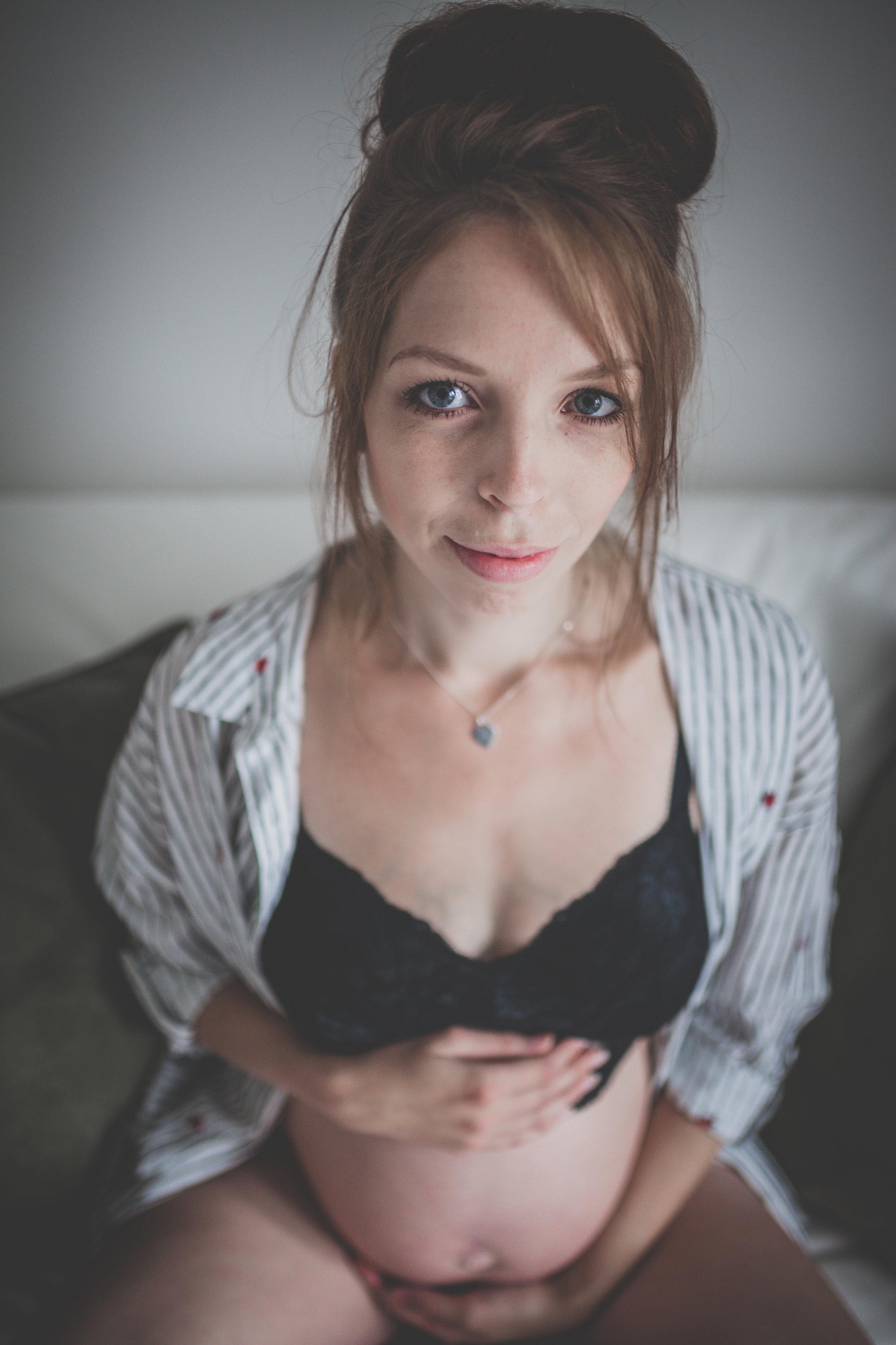 Emma_Maternity7.jpg