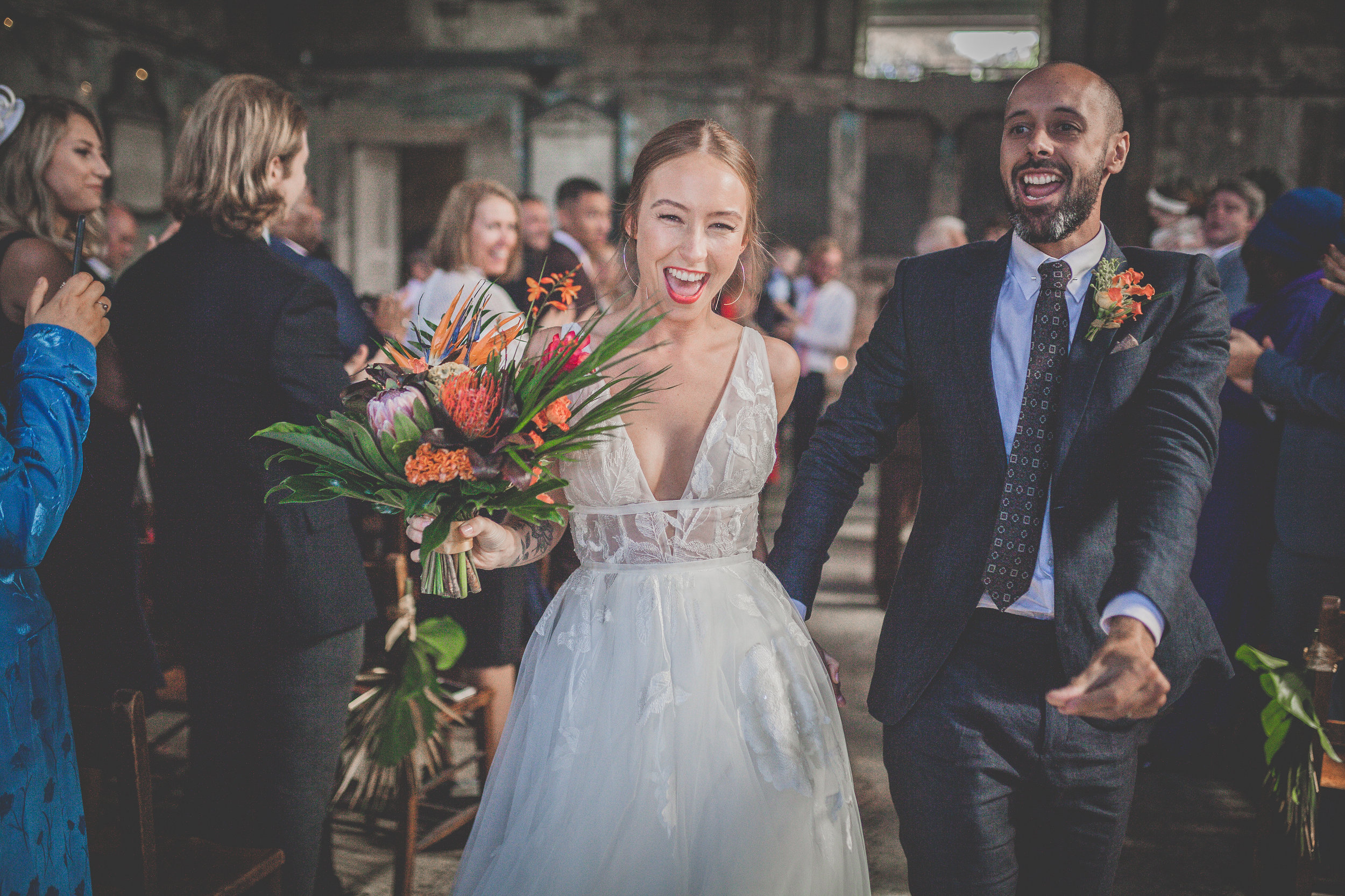 Welcome toLase photography -