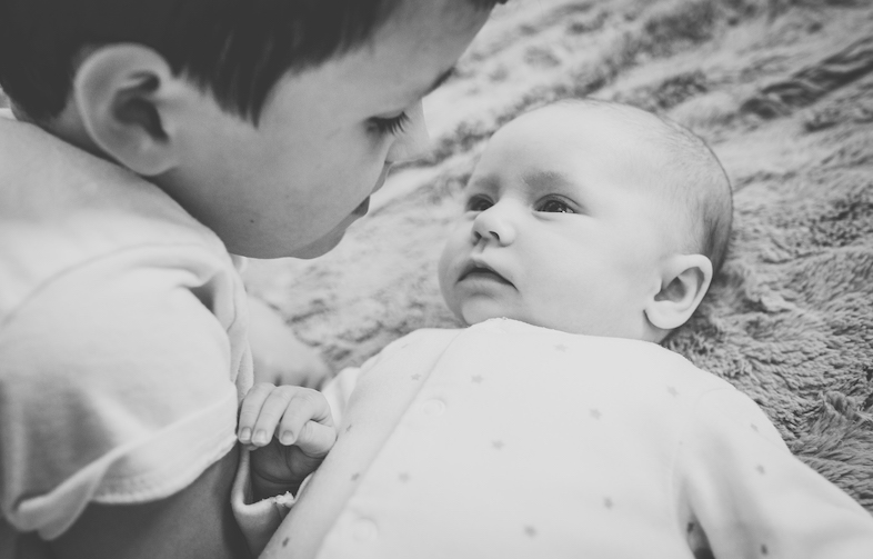 Baby Phoebe & Hugo-20.jpg