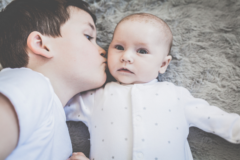 Baby Phoebe & Hugo-19.jpg