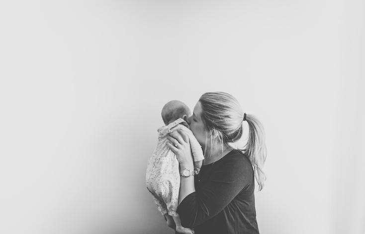 Baby Phoebe & Hugo-44.jpg