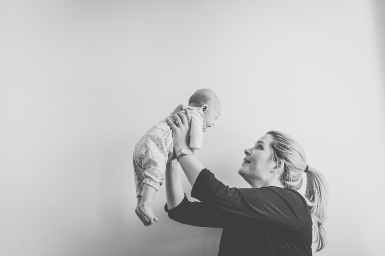 Baby Phoebe & Hugo-43.jpg