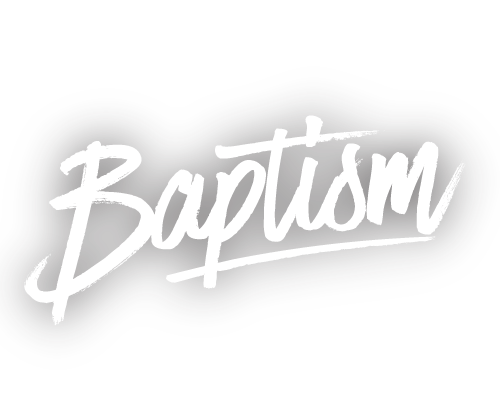 Baptism_webgraphic-01.png