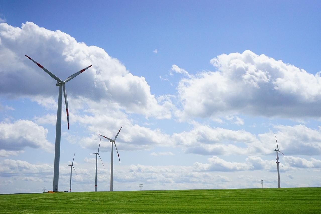 Wind+Turbines.jpg