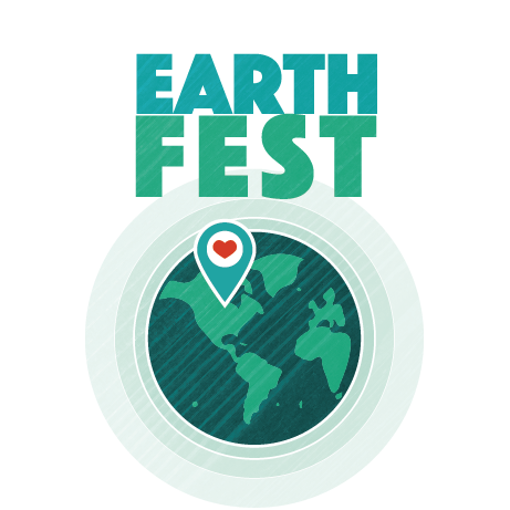 Rochester Earthfest.png