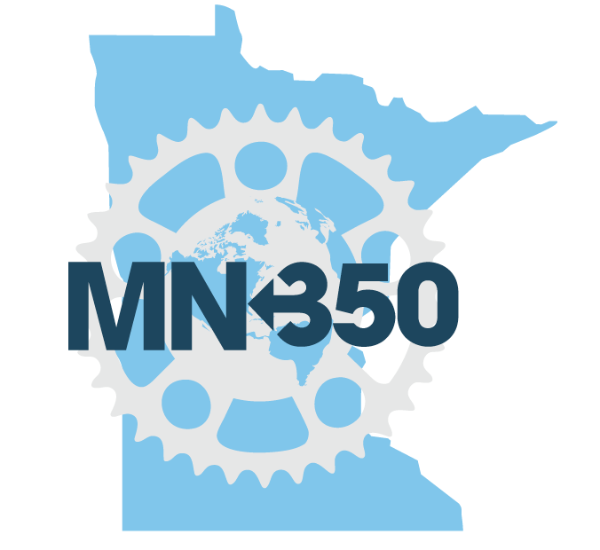 MN350.png