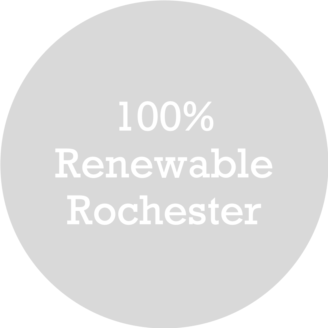 100 Renewable Rochester Placeholder.png