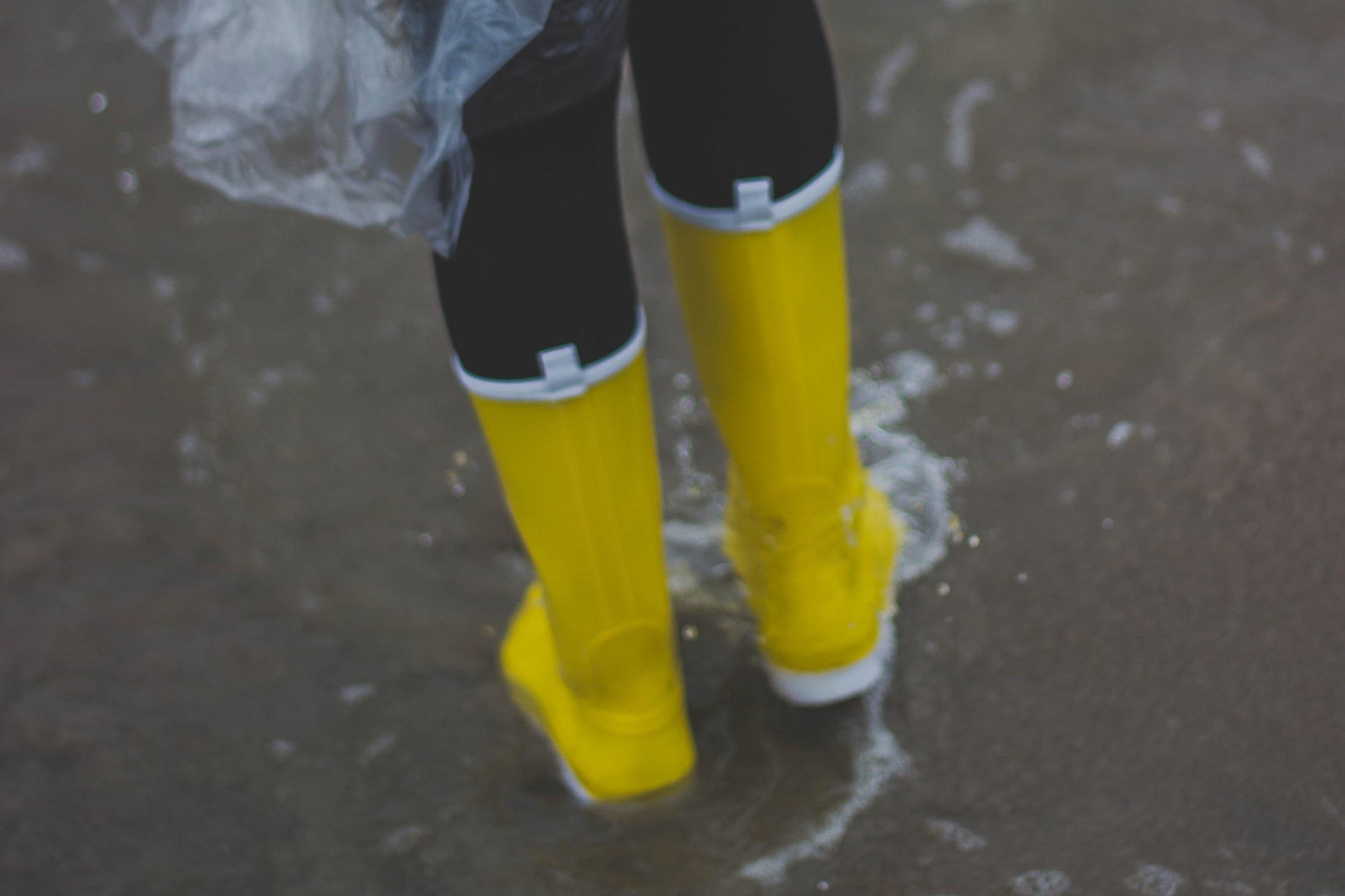 boots-environment-flood-724656.jpg