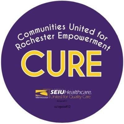 CURE Logo.jpg