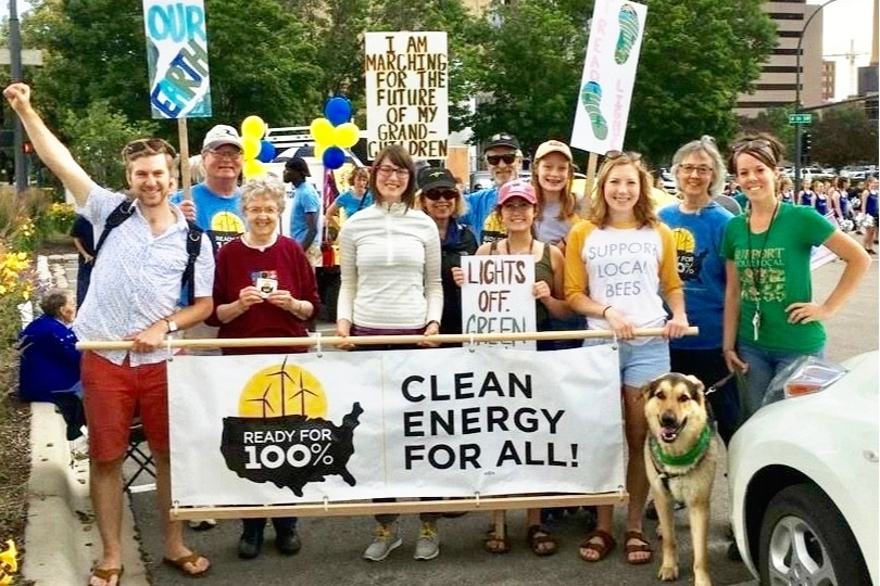 Climate March.jpg
