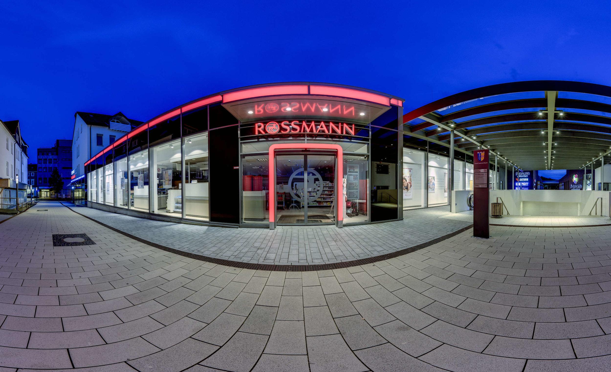 metgenberg-immobilien-rossmann-hindenburgstrasse-gummersbach.jpg