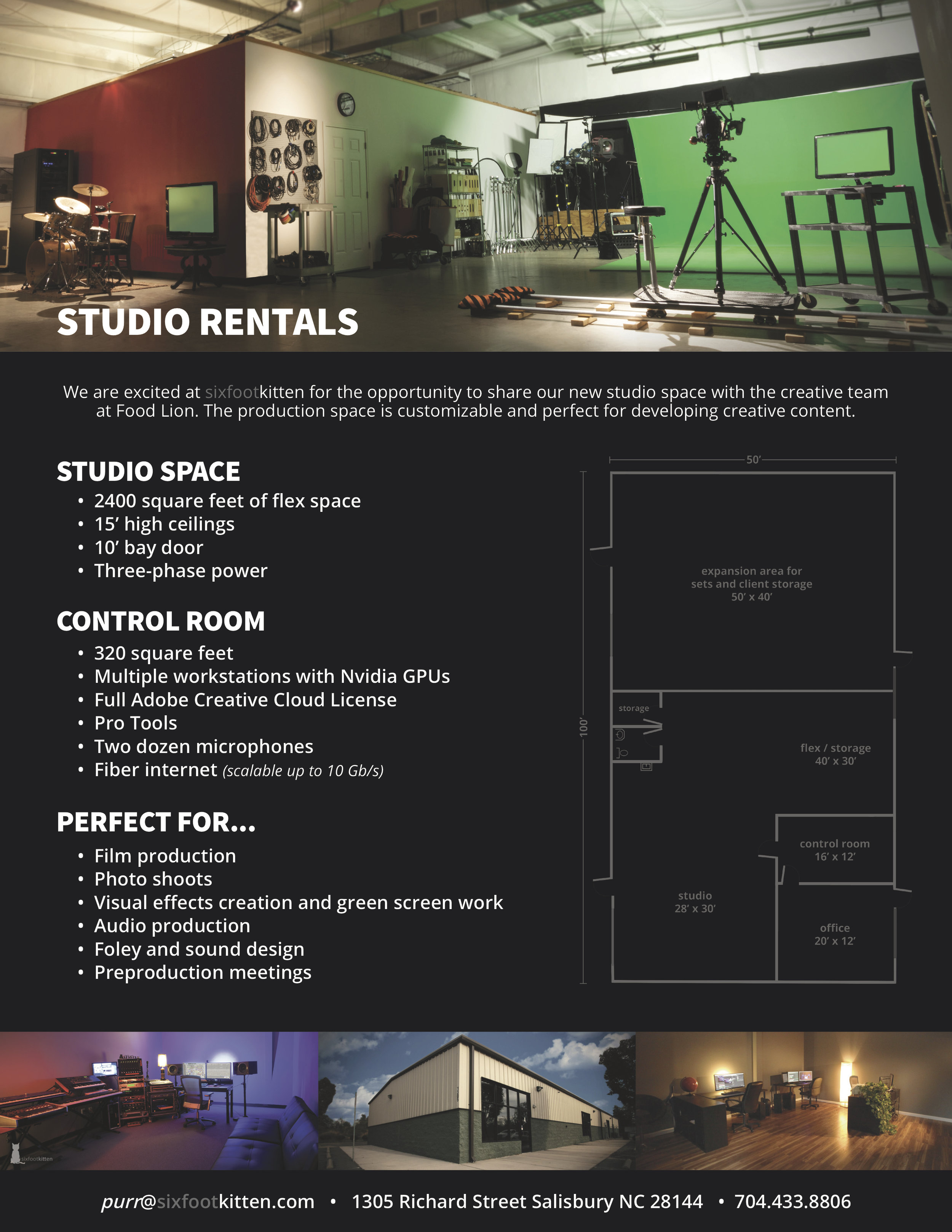 6FK Studio Rental-FL_2.jpg