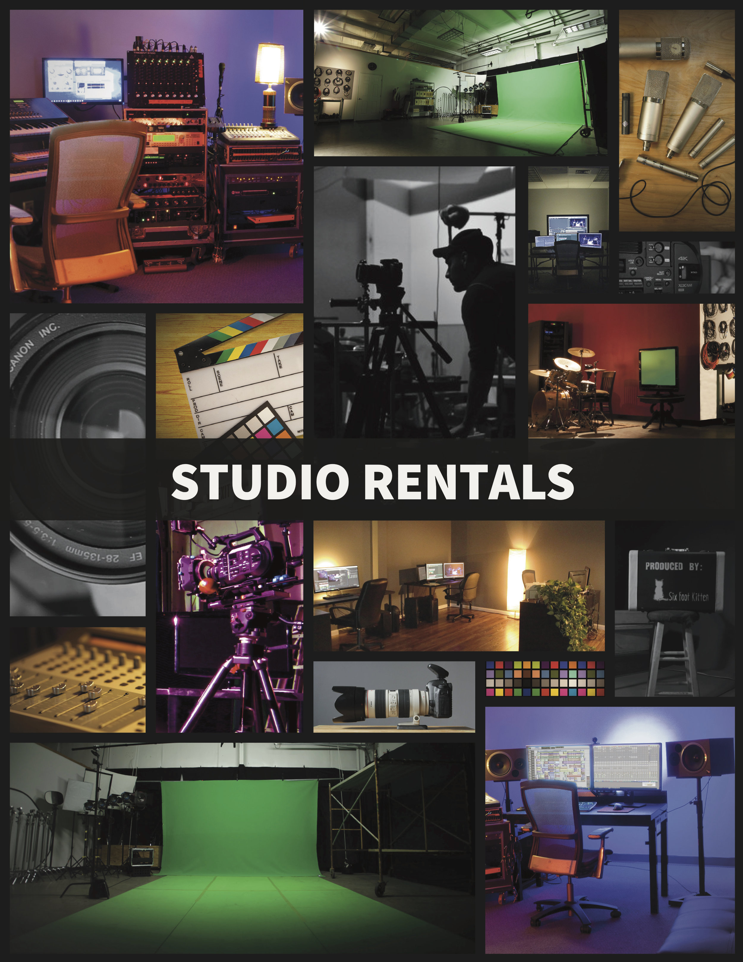 6FK Studio Rental-FL_1.jpg