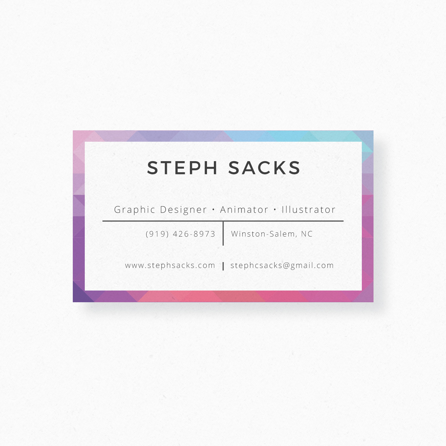 business-card back (with texture).jpg