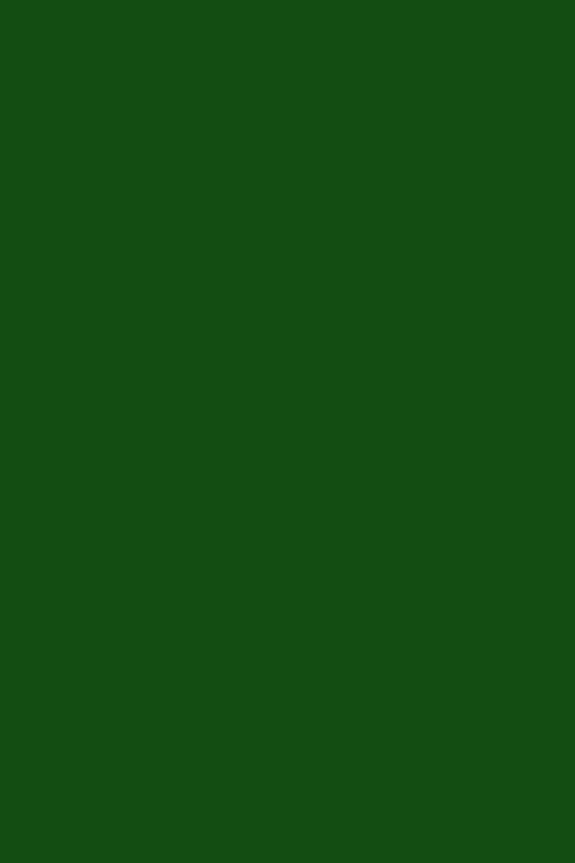 Edwardian Green.jpg