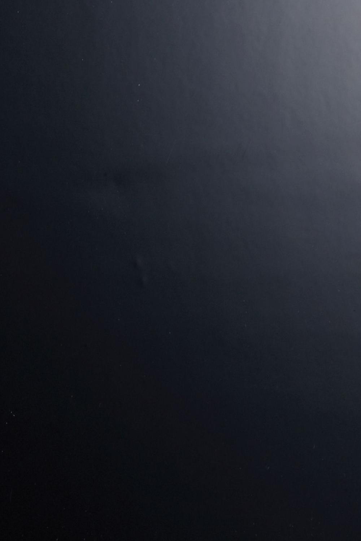 Black_Gloss.jpg