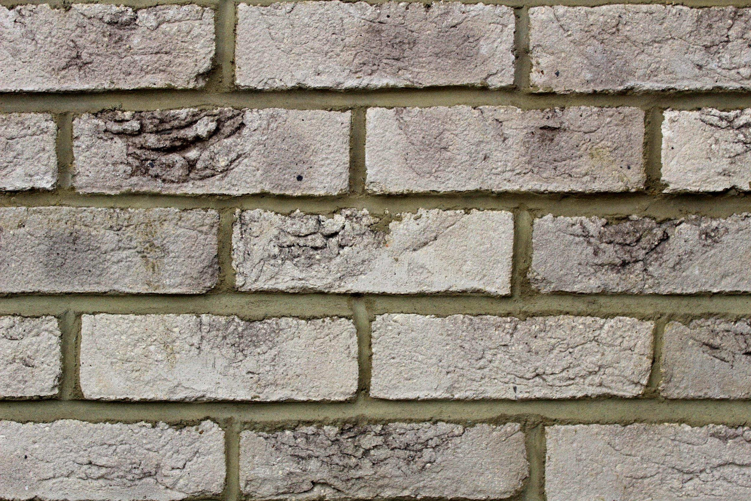 brick buff.jpg
