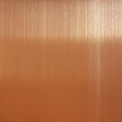 Copper_1.jpg