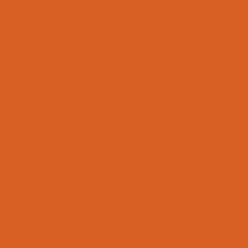 Orange_1.jpg