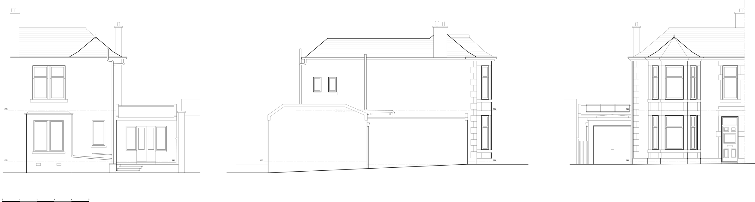 Elevations_Existing.png