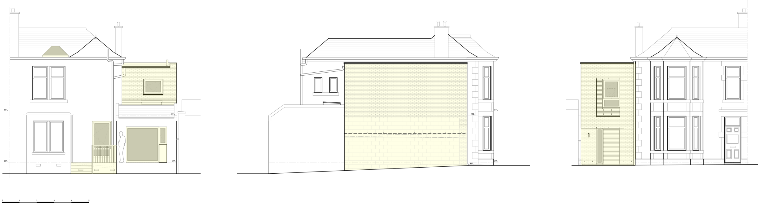 Elevations_Proposed.png