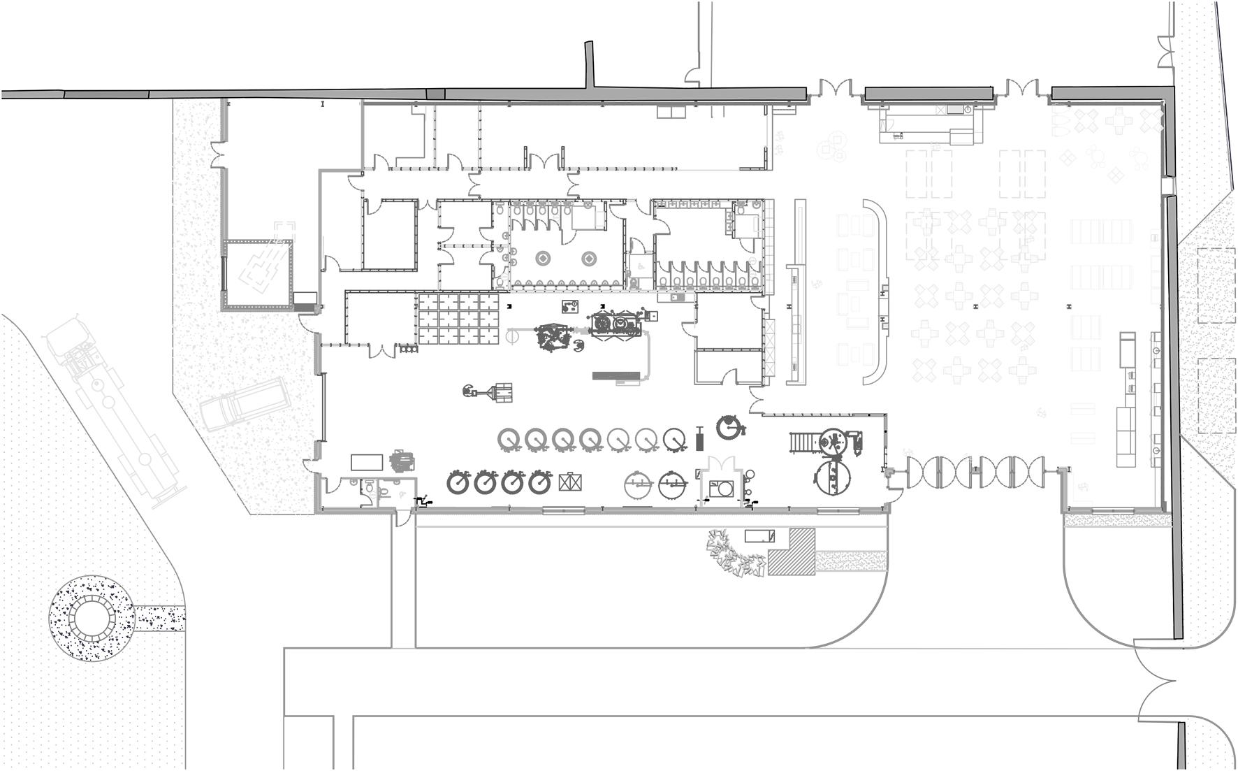 1061 (00) 101 (Clean Plan) Model (2.png