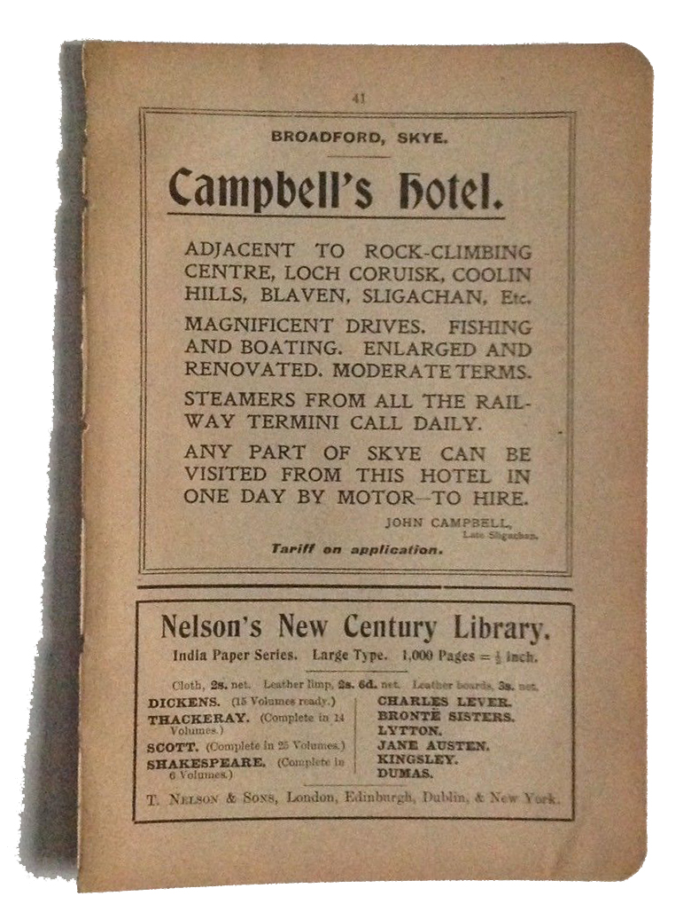 Campbells Hotel Advert, 1893_PS.jpg