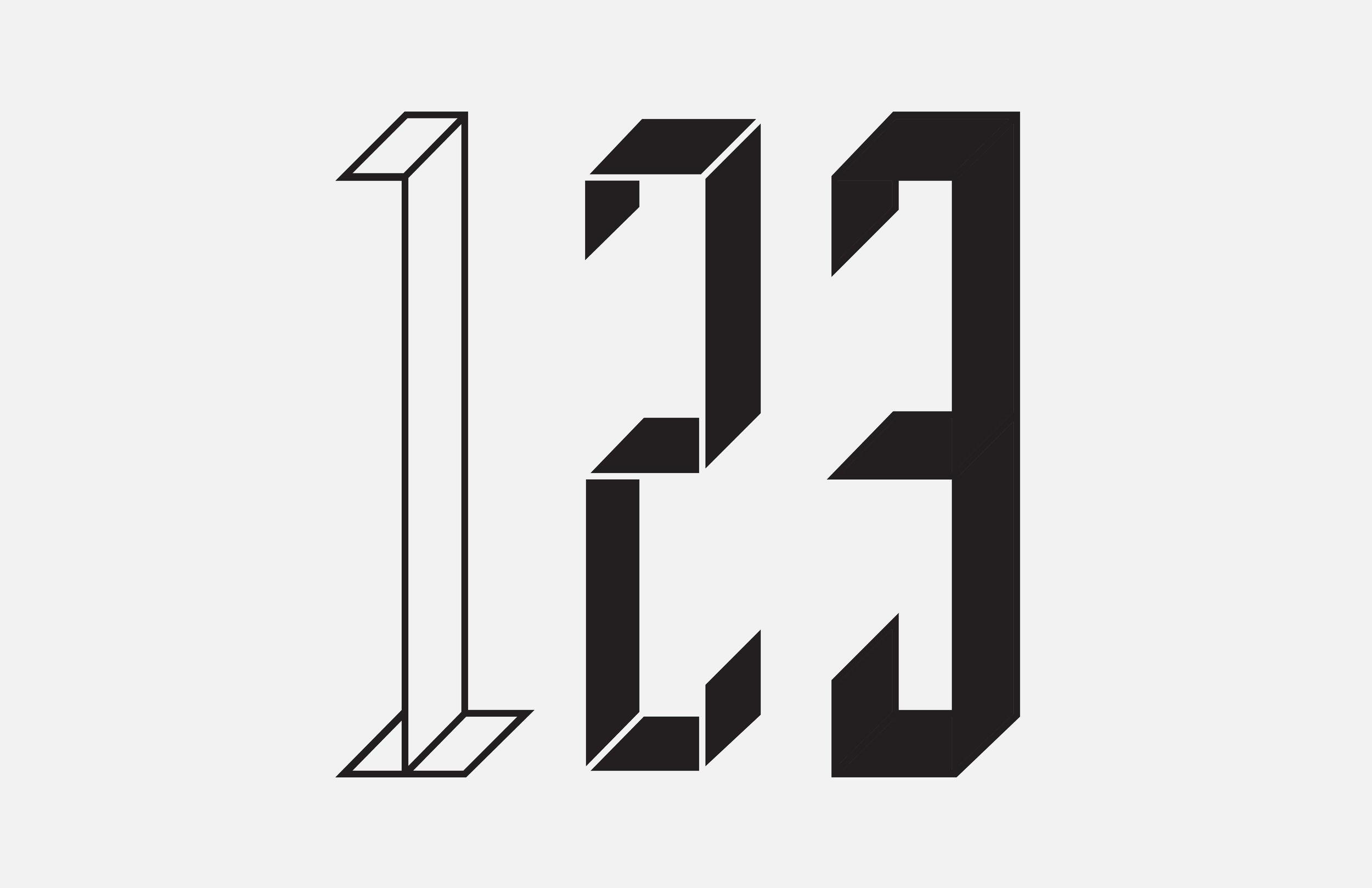 02-12.jpg