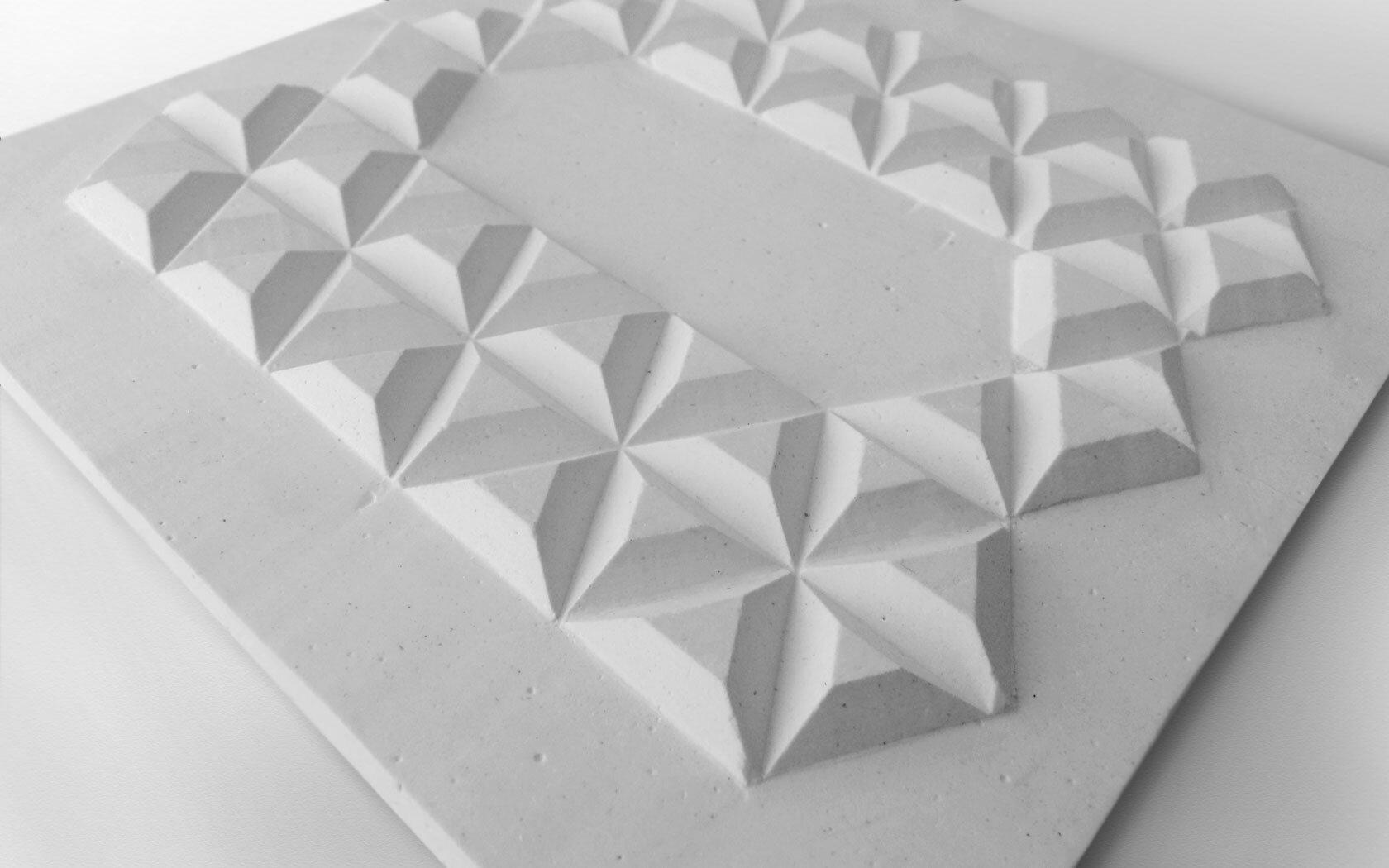 poliedro_06.jpg