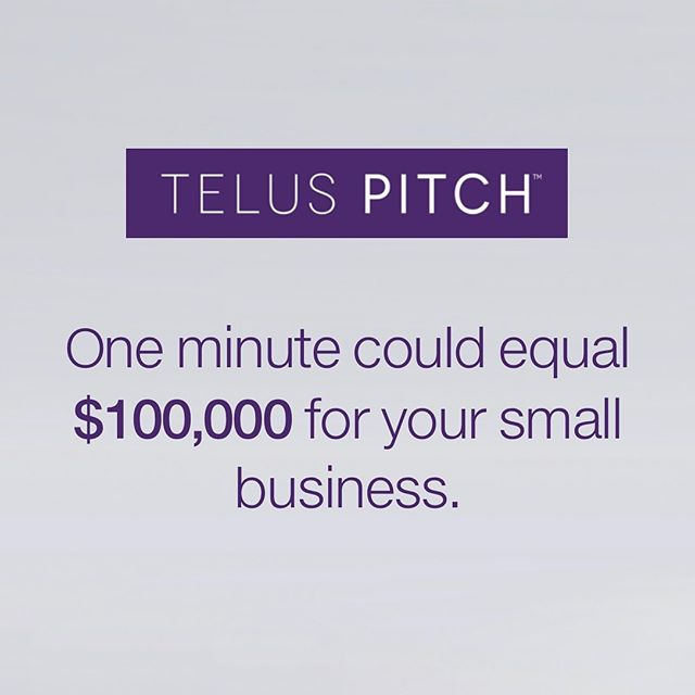 WE HAVE EXCITING NEWS! ✨ Sarjesa has made it as one of the Top 100 Finalists for Telus Pitch, Canada's largest small business contest! We would love to make it to the Top 10 (or even further) so we can expand, make more good tea for more great people, and continue supporting women so they don't return to crisis. • But to do so, WE NEED YOUR VOTES! Whether you love our tea or you simply support our mission, we'd be so grateful if you could VOTE FOR US. Work with us to change lives with just a few simple clicks 💕 • Please vote through the link in our bio & SHARE with your fellow tea lovers!