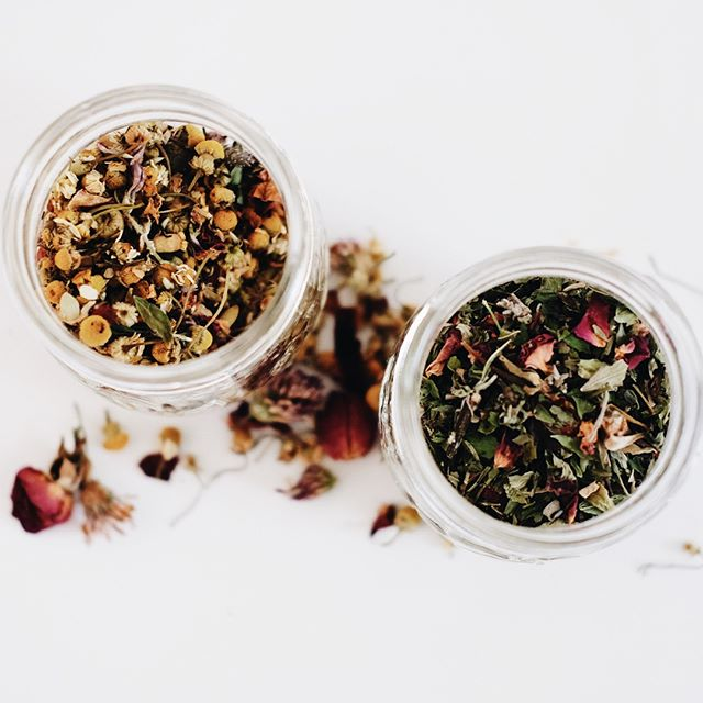 Are you an everyday tea drinker? Sign up for our tea subscription! For a limited discounted price, you can get 30 bags of ethically sourced tea with a special gift from Sarjesa's owner @thetinyteamaker each month. ❤️⠀⠀⠀⠀⠀⠀⠀⠀⠀ •⠀⠀⠀⠀⠀⠀⠀⠀⠀ Working closely with community members is our favourite part of our work at Sarjesa ✨ Go to sarjesa.com/tryourblends for more info!