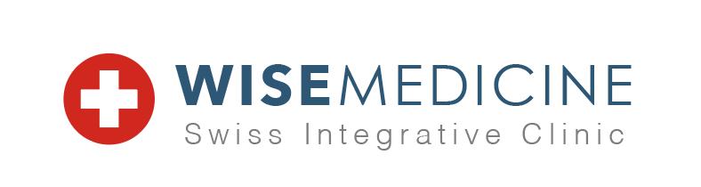 wise_medicine_logo_v1.png