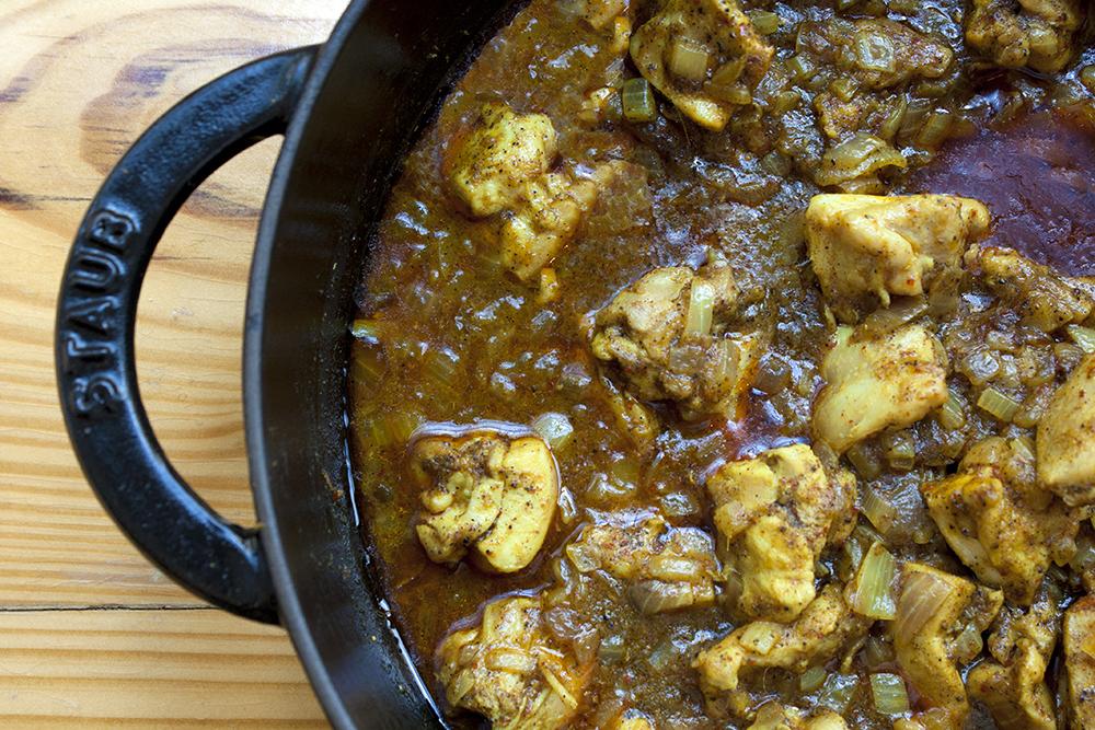 cardamom-chicken-india1948