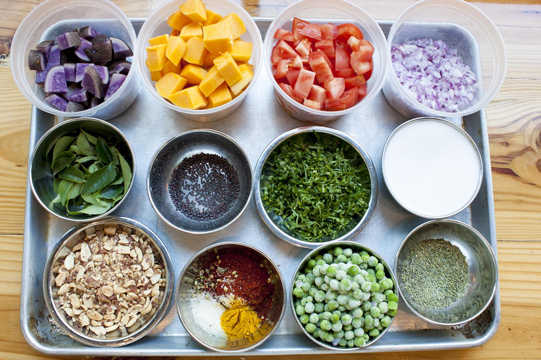 kerala-vegetable-stew-india1948