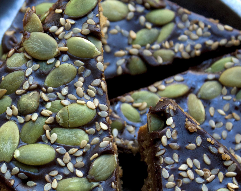 chocolate-besan-mithai-india1948