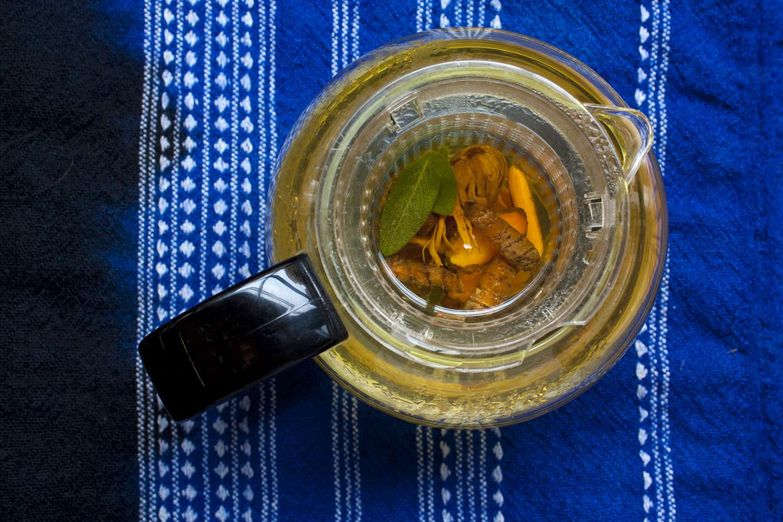 turmeric-tea-india1948