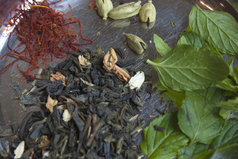 Kahwa-Tea-india1948