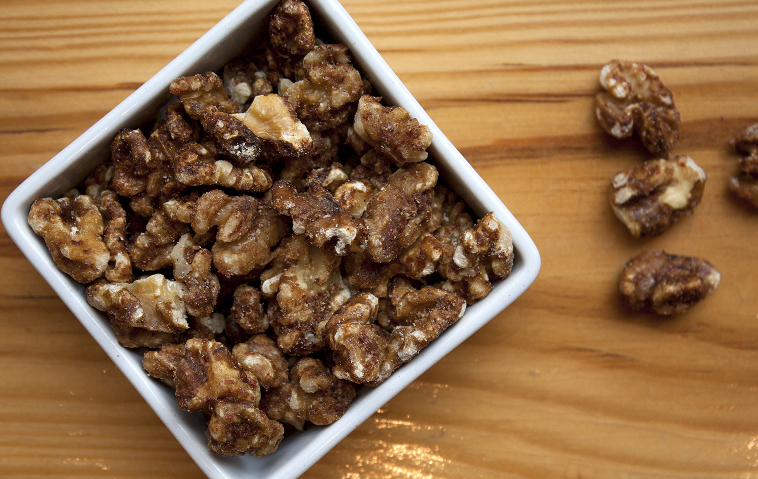 spiced-walnuts3.jpg