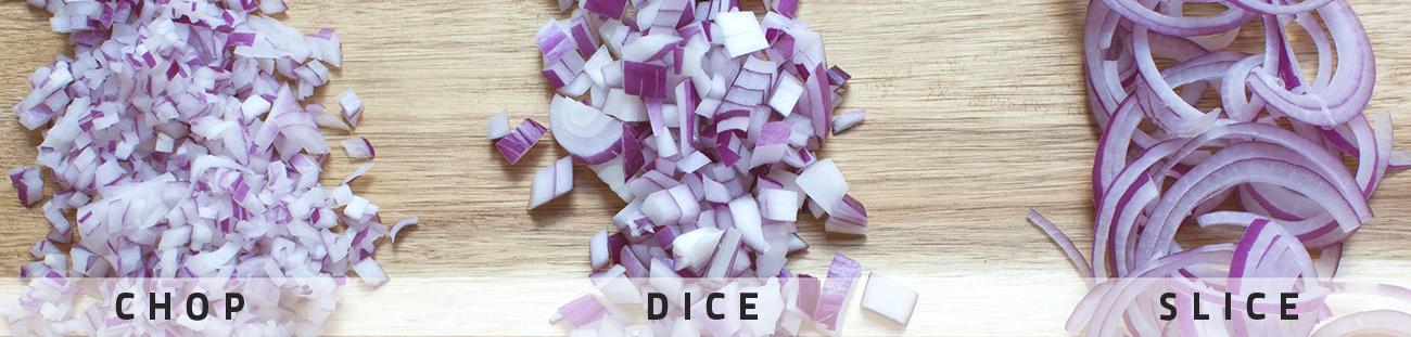 cut onions2.jpg