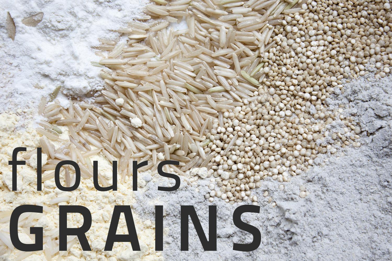 flours & grains final.jpg