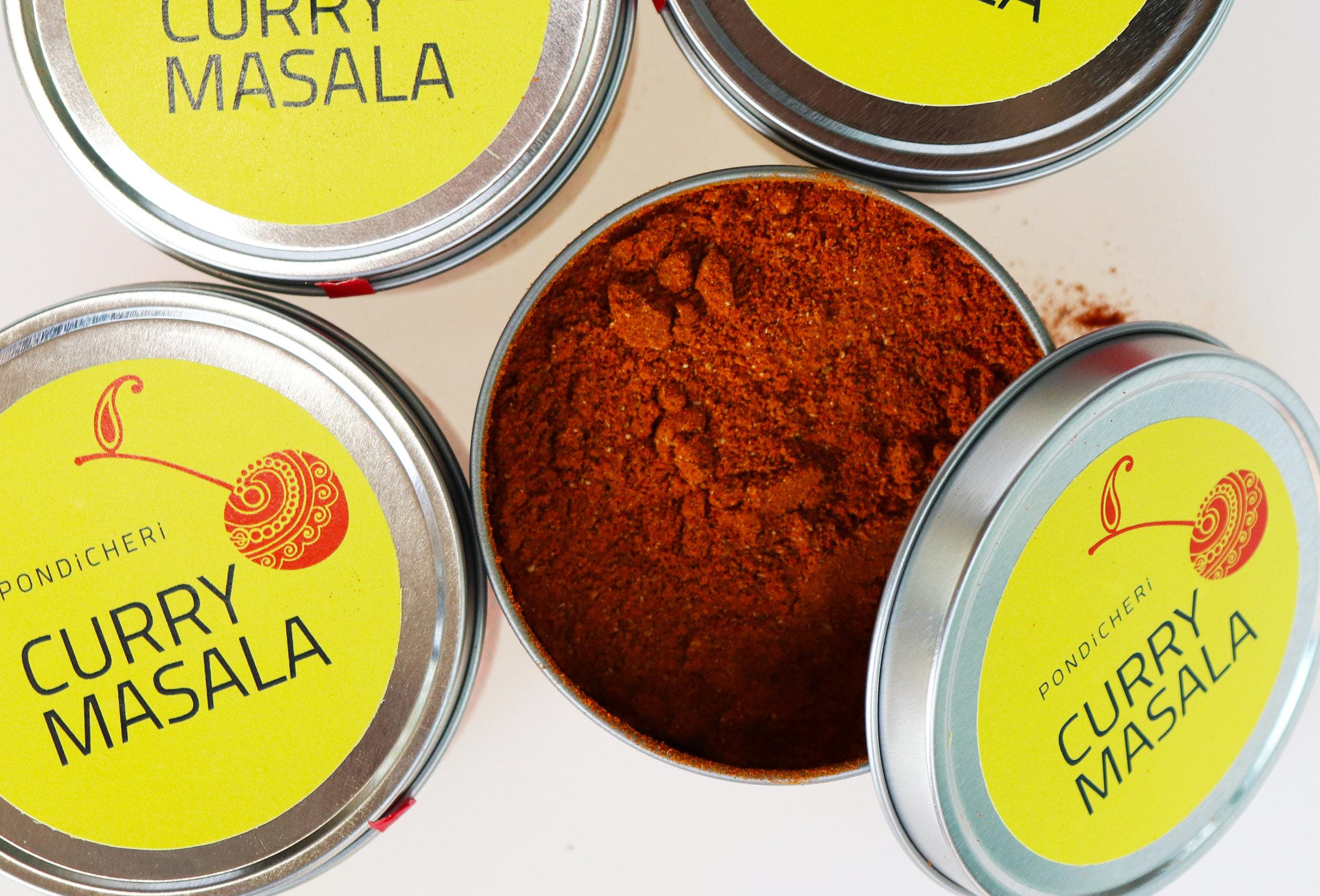 Curry Masala Tin.jpg