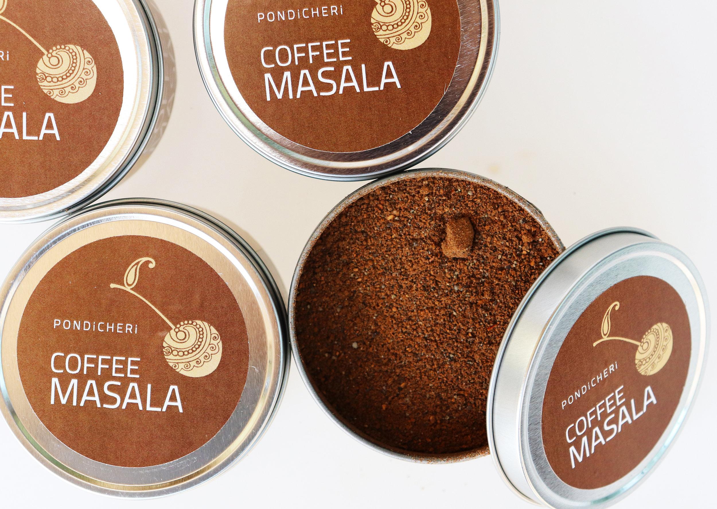 Coffee Masala Tin.jpg